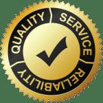 guaranteed website design