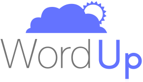 Wordpress monitoring, security and backup
