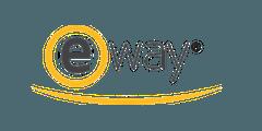 eway-ecommerce-partner