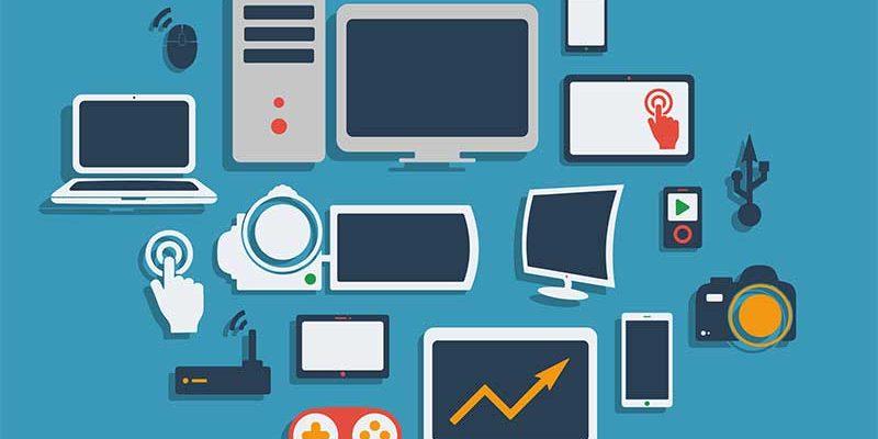 business digital assets