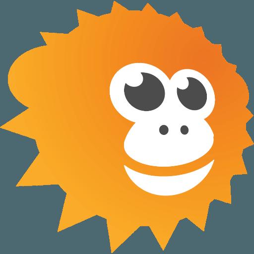 marmoset digital web design agency