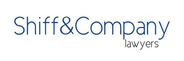 shiff-co-lawyers-logo-600