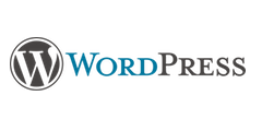 wordpress-designers