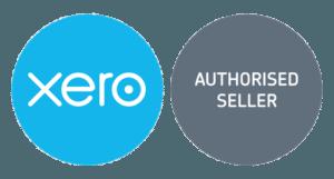 Xero cloud accounting software